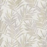 Aria Wallpaper 4014 By Parato For Galerie